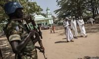 HRW appelliert an UNO, die Sicherheit in Zentralafrikanischen Republik zu verstärken