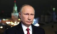 US-Geheimdienste veröffentlichen den Bericht zum Vorwurf gegen russische Hacker