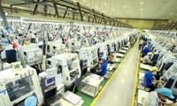 Vietnam verbessert weiterhin das Geschäfts- und Investitionsumfeld