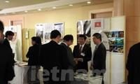 Internationales Zusammenarbeitsforum Aichi-Nagoya mit der ASEAN