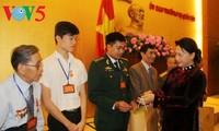 Thanh Hoa will sich zu einer vorbildlichen Provinz entwickeln