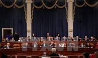 Zwei Ausschüsse des US-Repräsentantenhauses verabschieden Entwurf für Obamacare-Ersatz