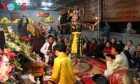 Bewahrung des Kulturerbes und Strategie zur nachhaltigen Entwicklung