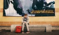 """Frühlingskino im Goethe-Institut Hanoi: Vorstellung des Films """"Offline-Das Leben ist kein Bonuslevel"""