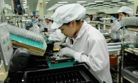 Nachhaltiger Export richtet sich nach höherem Mehrwert