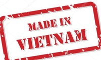 "Franchising der Marke ""Made in Vietnam"""