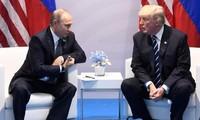 Russland weist den Plan zur Bildung einer russisch-amerikanischen Gruppe zur Cybersicherheit zurück