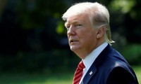 USA verhängen neue Sanktionen gegen Nordkorea