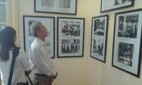 Das Museum Hai Phong – eine kulturelle Sehenswürdigkeit