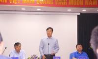 Präsentation: Portal der Innovationsbanken der Jugendlichen