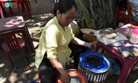 Der Markt auf dem Land – touristische Produkte in der Provinz Thua Thien Hue