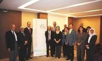 Deutschland und ASEAN diskutieren über strategische Partnerschaft
