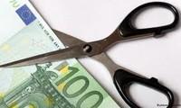 EURO-Staaten verabschieden Hilfspaket an Griechenland