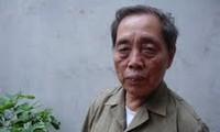 Der engagierte Militärarzt Dang Cat und seine kostenlosen Behandlungen
