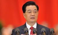 Vietnam pflegt gute Beziehungen zu China