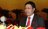 Vietnam will für Menschenrechtsrat der UNO kandidieren