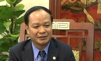 Vietnam und Südkorea verstärken ihre Wirtschaftszusammenarbeit