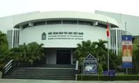 Das ethnologische Museum: ein Kulturraum Vietnams