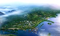 Internationales Forum über Sonderwirtschaftszone findet in Quang Ninh statt