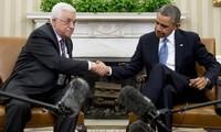 Israel baut Siedlungen in Ostjerusalem aus