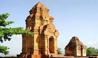 Kulturerbe My Son, ein attraktives Besuchsziel in Vietnam