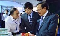 Aktivitäten zum 60. Jahrestag der Befreiung der Hauptstadt Hanoi