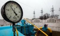 Vereinbarung bei Gasverhandlung zwischen Russland und Ukraine