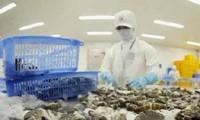 Strafzölle auf vietnamesischen Garnelen sind gegen den Geist des Freihandels