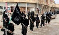 IS tötet einen irakischen Journalisten und mehrere Iraker