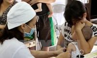 Vietnam verpflichtet sich langfristig zur Prävention gegen Epidemien