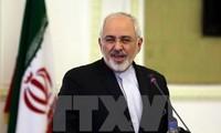 Iranisches Atomprogramm steht vor Einigung