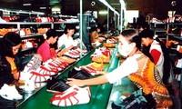 Lederschuhe-Branche will in diesem Jahr für rund 14 Milliarden US-Dollar exportieren