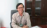 Geschichte über die Hoang Sa-Inselgruppe wird in Danang in den Schulen unterrichtet