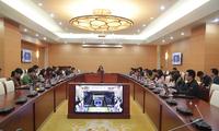 Vietnamesische Staatsbank will den US-Dollar-Kurs gleich halten