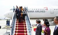 Vietnam und UNO wollen ihre Zusammenarbeit vertiefen