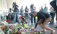 Australien ruft UNO zur Ermittlung der Flugzeugkatastrophe MH 17 auf