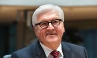 Deutschland fordert Erklärung der USA zu den Spionagevorwürfen gegen Bundesaußenministers Steinmeier