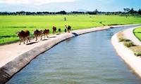 Erfahrungen bei der Neugestaltung ländlicher Räume in Dac Lac
