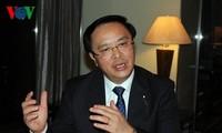 Neue Vision in den Beziehungen zwischen Vietnam und Japan