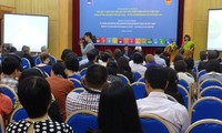 43 Millionen Vietnamesen sind der Armut entkommen
