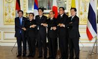 Japan unterstützt Gesundheitsentwicklung im Mekong-Delta