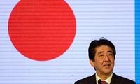 Japan und Australien machen sich Sorge um Lage im Ostmeer