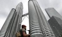 Großbritannien und Australien warnen ihre Bürger vor Terroranschlägen in Malaysia