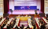TPP für Vietnam: Von Verabschiedung bis Umsetzung