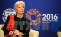 G20 fördert Wirtschaftswachstum