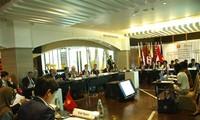 ASEAN und die Pazifische Allianz wollen Zusammenarbeit fördern