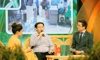 Freihandelsabkommen fördern Entwicklung der vietnamesischen Landwirtschaft
