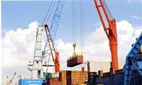 Vietnam strengt sich an, um Wirtschaftswachstumsziel zu erreichen
