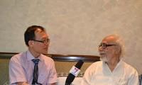 Indisch-vietnamesische Freundschaftsgesellschaft unterstützt PCA-Urteil