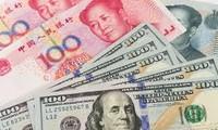 Nach dem Brexit: Finanz- und Währungsmarkt Vietnams sind stabil
